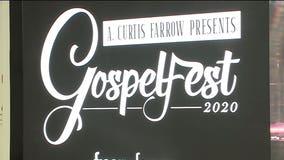 GospelFest at Fiserv Forum postponed due to coronavirus circumstances