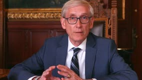 Gov. Evers directs DHS to extend 'Safer at Home' to May 26