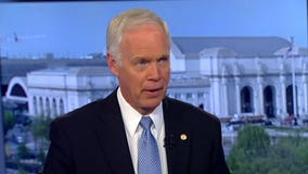 YouTube suspends Ron Johnson from uploading videos for seven days over hydroxychloroquine claims