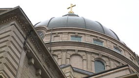 Archdiocese of Milwaukee delaying Sunday Mass reopening for parishes on Milwaukee's south side