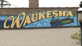 Waukesha's July 4th parade will operate differently this year due to virus concerns