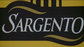 Sargento Foods donates $2 million in cheese to help food banks across the country