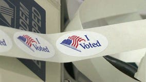 Everything you need to know BEFORE you head to the polls