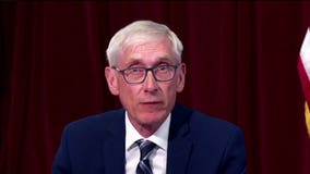 Bipartisan call for Gov. Evers to fire whoever recorded meeting with GOP leaders
