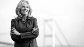 Jill Biden adds Green Bay to her 'Back-to-School Tour'
