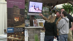 Realtors Home & Garden Show at State Fair Park canceled for 2021