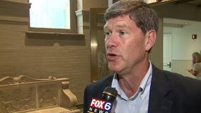 Wisconsin Rep. Kind won't seek 14th US House term