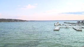 Lake Geneva City Council votes 4-3 to open beach for Memorial Day weekend