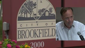 In Brookfield, pastor suggests mask mandates pave the way to larger atrocities like the Holocaust