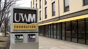 Coronavirus test results pending: UWM suspends in-person instruction until at least April 10