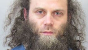 Madison man who tried to join ISIS sentenced to 10 years in prison
