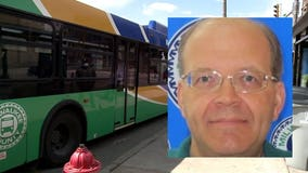 MCTS asks for public assistance finding missing employee last seen March 20