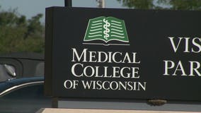 Medical College of Wisconsin studying cancer disparities