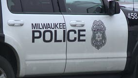 FPC town hall Wednesday, where you can share your thoughts on Milwaukee's next police chief