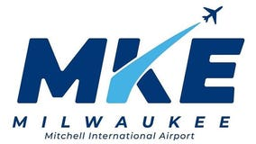 $6.1M in FAA infrastructure grants awarded to Milwaukee Mitchell International Airport