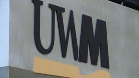 UW-Milwaukee to offer online, alternative instruction for rest of spring semester