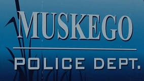 Muskego residents report cougar sightings to police