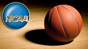 NCAA tournament could generate $6M for Milwaukee