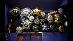 We Energies warns of balloon release danger