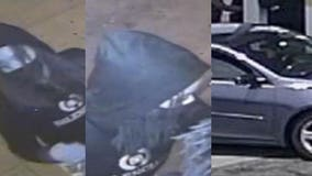 Recognize them? Kenosha police seek help to identify individuals or vehicle