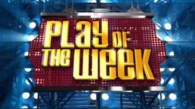 FOX6 Sports Blitz Play of the Week