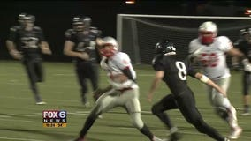 Racine Horlick Gets Past Kenosha Indian Trail in Playoff Opener