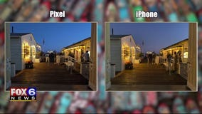 iPhone 11 Pro vs Pixel 4: Ultimate camera comparison