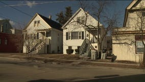 Wisconsin property tax cut proposed, budget vote coming