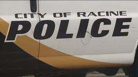 Racine reveals dates for community conversations on police reforms
