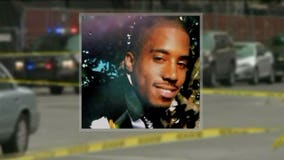 'They didn't care:' Call from Starbucks employee prompted response that led to Dontre Hamilton's death