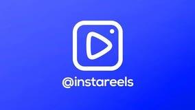 Facebook planning TikTok competitor 'Instagram Reels'