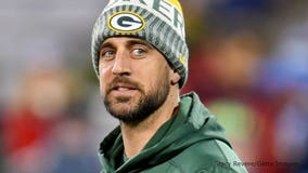 Aaron Rodgers turned down lucrative contract extension with Packers: report