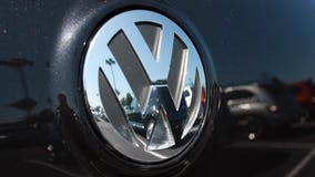 Volkswagen recalls Jettas to fix fuel leaks that can cause fires