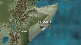 US carries out first airstrikes against ISIS in Somalia