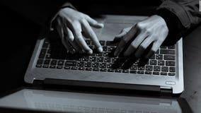 Nearly 26M Amazon, Facebook, Apple, eBay user logins stolen by hackers