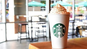 Starbucks to bring back Pumpkin Spice Latte early this year, report says