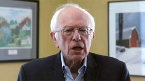 Bernie Sanders drops 2020 bid, leaving Joe Biden as likely Democratic nominee