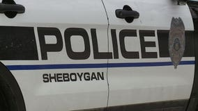 13-year-old arrested for shooting into Sheboygan home, police say