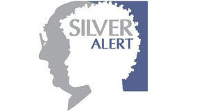 Silver Alert canceled for 77-year-old woman found safe