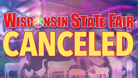 'Very agonizing decision:' Wisconsin State Fair CANCELED for 2020 amid COVID-19 pandemic
