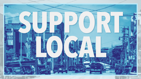Support Local: FOX6 News commits to making sure we care for people who need support at this trying time