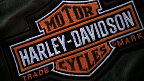 H-D suspends US production due to COVID-19; Menomonee Falls employee positive