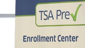 Milwaukee TSA Pre✓ mobile enrollment begins July 26