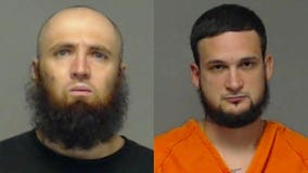 2 Milwaukee men charged with attempting to provide support to ISIS
