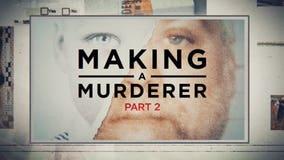 Detective sues Netflix over 'Making a Murderer' series