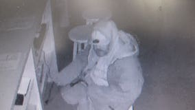 Police looking for person of interest in burglaries in Sheboygan