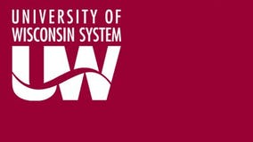 UW-Green Bay takes steps to become national research reserve