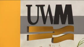 University of Wisconsin-Milwaukee cancels commencement, closes most student housing