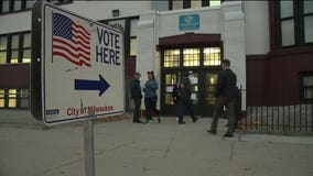 Voter turnout in Milwaukee expected to surpass turnout for 2012 presidential election