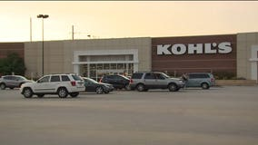 Kohl's Corp. names 3 new directors in deal with activist investors